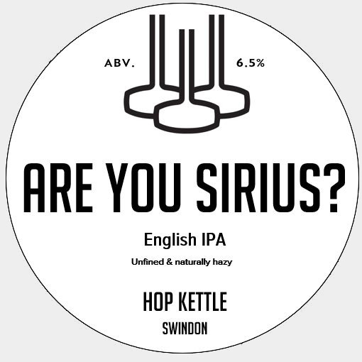 https://www.hop-kettle.com/media/Are-You-Sirius.jpg