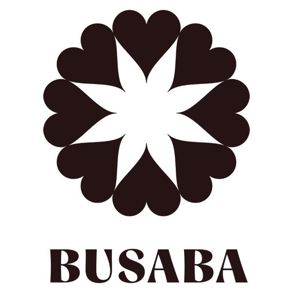 Busaba