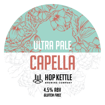 https://www.hop-kettle.com/media/Capella-120x120-NON-MET-for-web.png