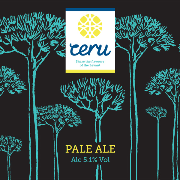 https://www.hop-kettle.com/media/Ceru-Pale-Ale.jpg