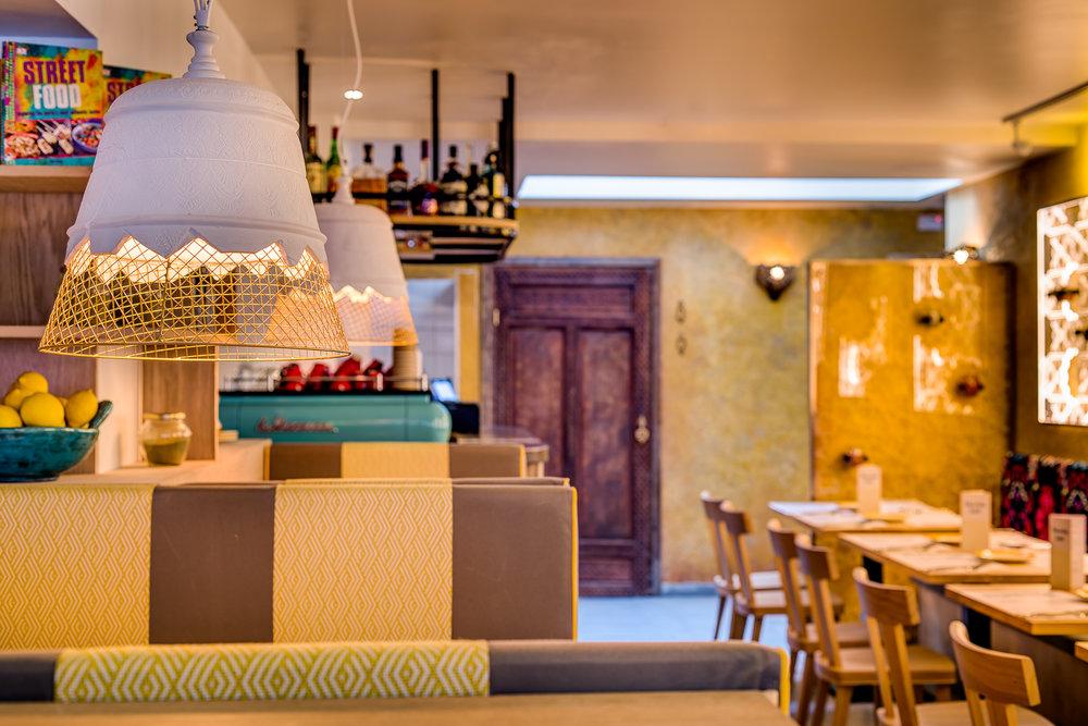 https://www.hop-kettle.com/media/Ceru-Restaurant.jpg