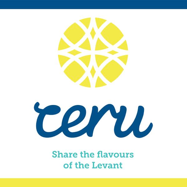 https://www.hop-kettle.com/media/Ceru-logo.png