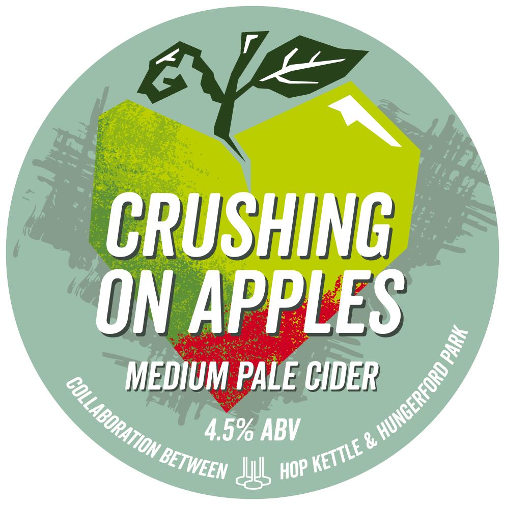 https://www.hop-kettle.com/media/Cider-Crushing-on-Apples.png