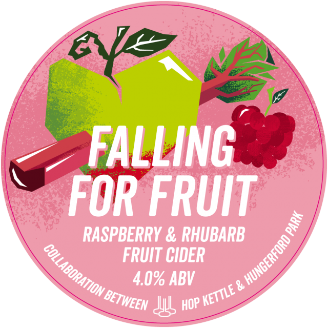 https://www.hop-kettle.com/media/Cider-Falling-for-Fruit-640x640.png