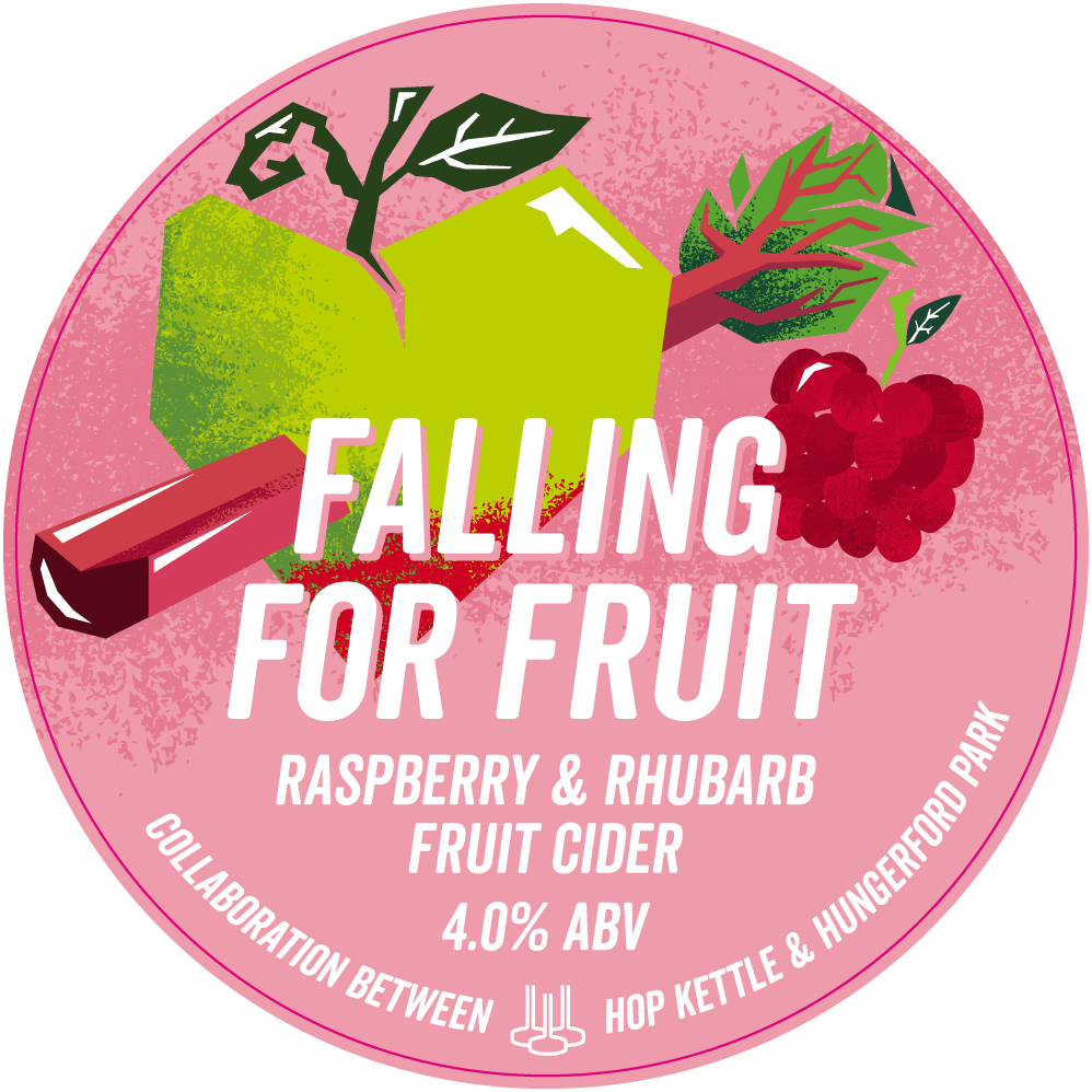 https://www.hop-kettle.com/media/Cider-Falling-for-Fruit.png