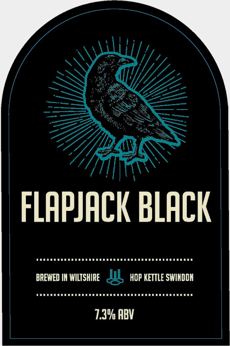 https://www.hop-kettle.com/media/Flapjack-Black.jpg