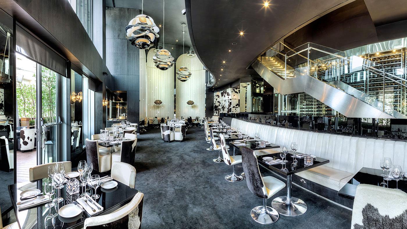 https://www.hop-kettle.com/media/Gaucho-Restaurant-Dubai.jpg