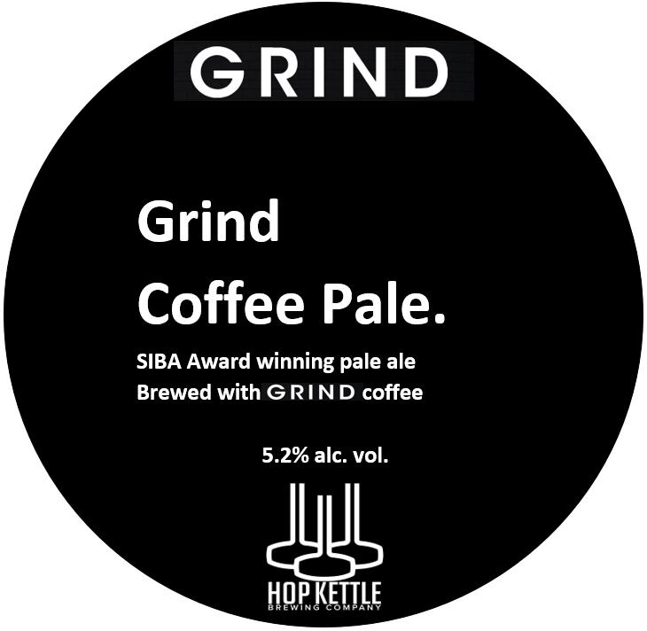 https://www.hop-kettle.com/media/Grind-Keg-Clip.png