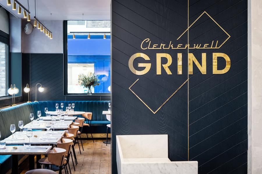 https://www.hop-kettle.com/media/Grind-London-Restaurant.jpg