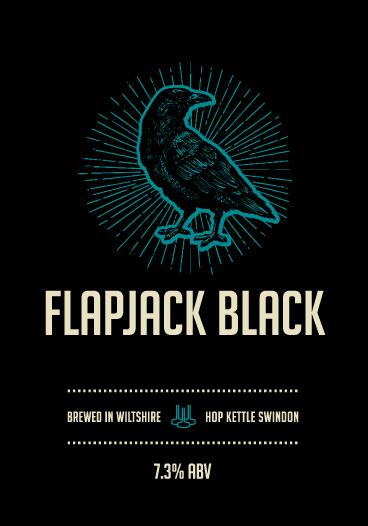 https://www.hop-kettle.com/media/HK-FLAPJACK-BLACK-CLIP-FOR-WEB.png