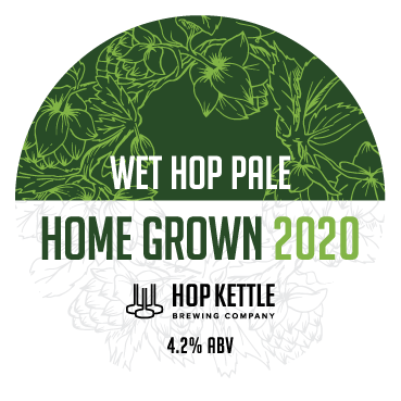 https://www.hop-kettle.com/media/Home-Grown-2020-120x120-NON-MET-OUT.png