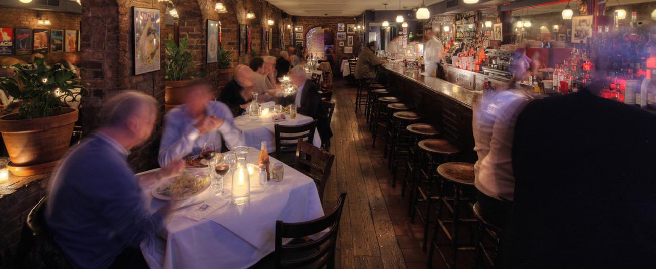 https://www.hop-kettle.com/media/Joe-Allen-restaurant-1.jpg