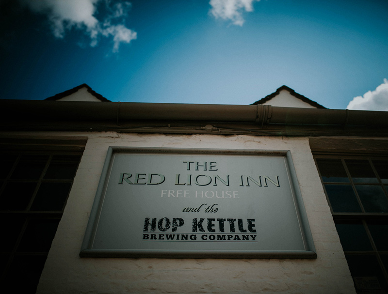 https://www.hop-kettle.com/media/Location-Red-Lion-Inn.jpg