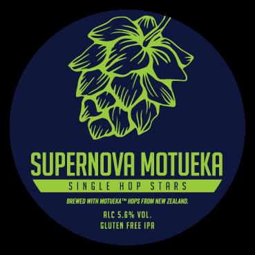 https://www.hop-kettle.com/media/Motueka-120x120-for-web.png