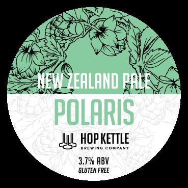 https://www.hop-kettle.com/media/Polaris-Clip-for-web-1.png