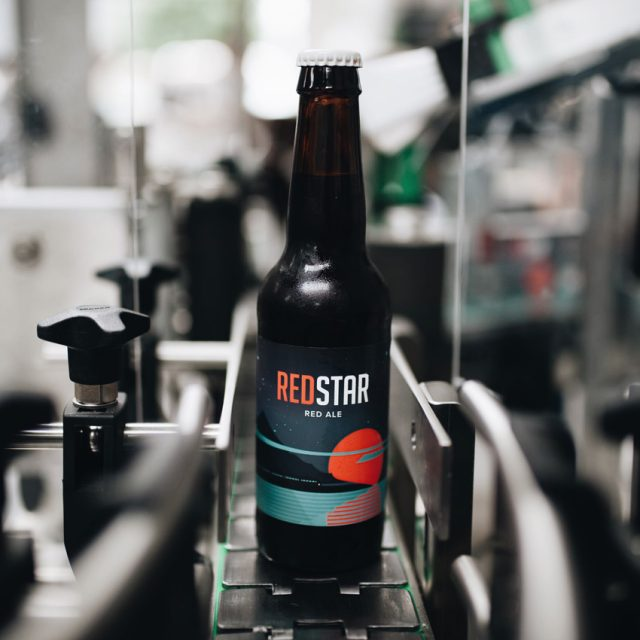 https://www.hop-kettle.com/media/RedStar-Ale-640x640.jpg