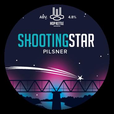 https://www.hop-kettle.com/media/Shooting-Star-Pump-Clip-120x120-1.png