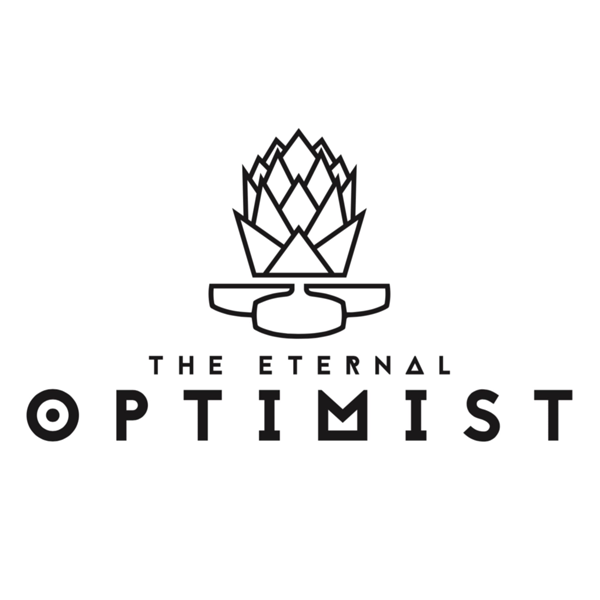 The Eternal Optimist
