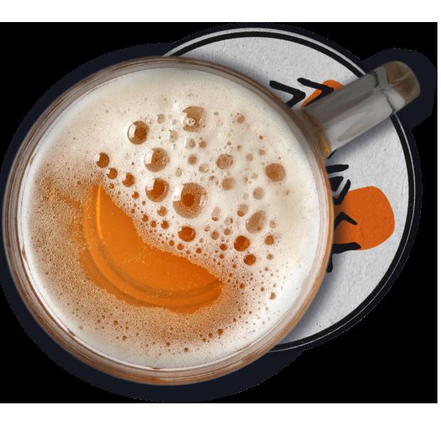 https://www.hop-kettle.com/media/beer_glass_transparent_01-1.png