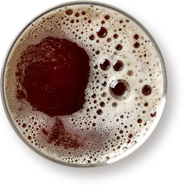 https://www.hop-kettle.com/media/beer_transparent.png