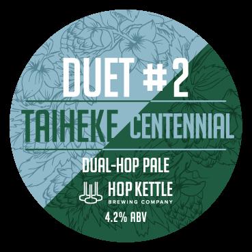 https://www.hop-kettle.com/media/duet-2-taiheke-centennial-120x120-for-web.png