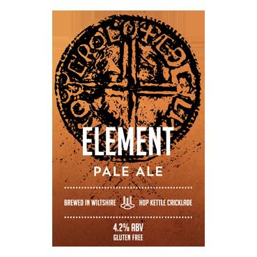 https://www.hop-kettle.com/media/element-clip-our-beers-web.png
