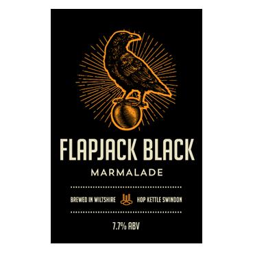 https://www.hop-kettle.com/media/flapjack-black-MAR-clip-our-beers-web.png