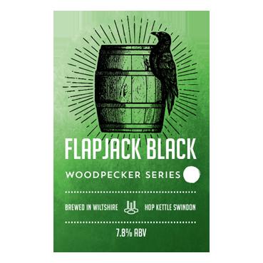 https://www.hop-kettle.com/media/flapjack-black-WOOD-clip-our-beers-web.png