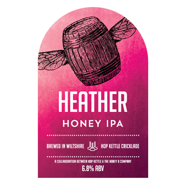 https://www.hop-kettle.com/media/heather-clip-our-beers-web.png