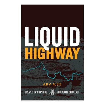 https://www.hop-kettle.com/media/liquid-highway-clip-our-beers-web.png