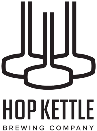 Hop Kettle Brewery • Craft Beer Pub