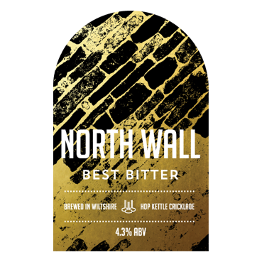 https://www.hop-kettle.com/media/northwall-clip-our-beers-web.png
