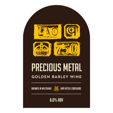 https://www.hop-kettle.com/media/precious-metal-clip-our-beers-web.png